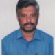 P. Saravanan